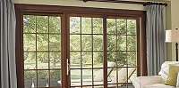 patio-french-doors05