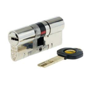 yale-cylinder-3-no-bg-jpgp0x0-q85-m1020x420-framenumber1