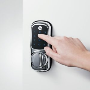 yale-keyless-connected-smart-lock-with-pin-code-jpgp0x0-q85-m1020x420-framenumber1