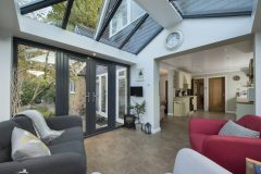 Ultraframe-Extensions1
