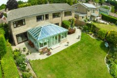 Ultraframe-Extensions2