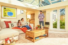 Ultraframe-Extensions3