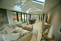 Ultraframe-Extensions4