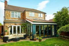 Ultraframe-Extensions5