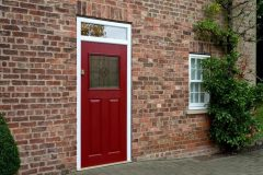 Endurance-Doors-Launch-New-Collection