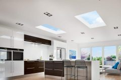 5346_Atlas_KitchenDay_FINAL-01-low-res