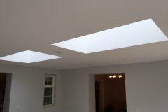 Barong-Windows-Flat-Rooflight-1