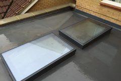 Barong-Windows-Flat-Rooflight-2