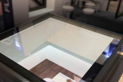 Flat-Rooflight-image-above-show