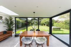 QKS-Stamford-Installation-