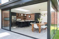 QKS-Stamford-Installation-2