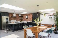 QKS-Stamford-Installation-5
