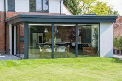 QKS-Stamford-Installation-6
