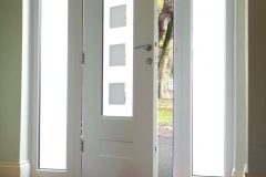 Rockdoor-Collection-Vogue-Cube-White