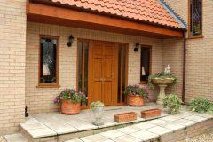 pvcu_doors_001_6344018187_o