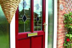 pvcu_doors_006_6344777602_o