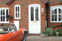 pvcu_doors_012_6344771918_o
