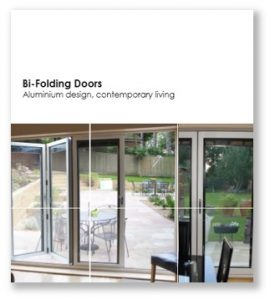 door-brochure-picture