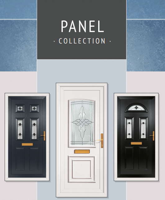 Panel Collection