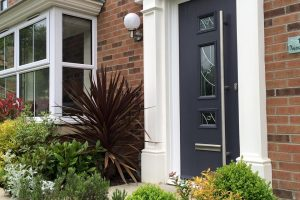 Virtuoso-Composite-Door